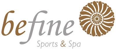 Befine Sports and Spa