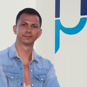 Vasyl Bunko