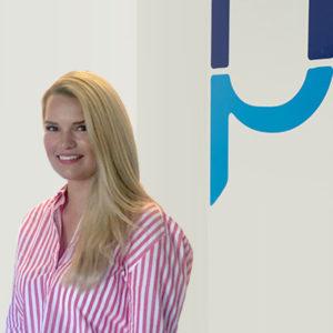 Pia Snelinski
