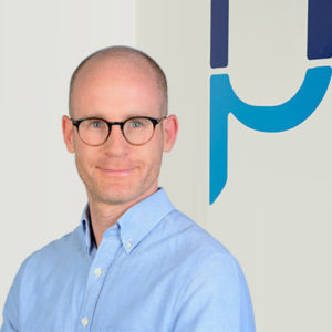 Marco Pelz Physiotherapeut