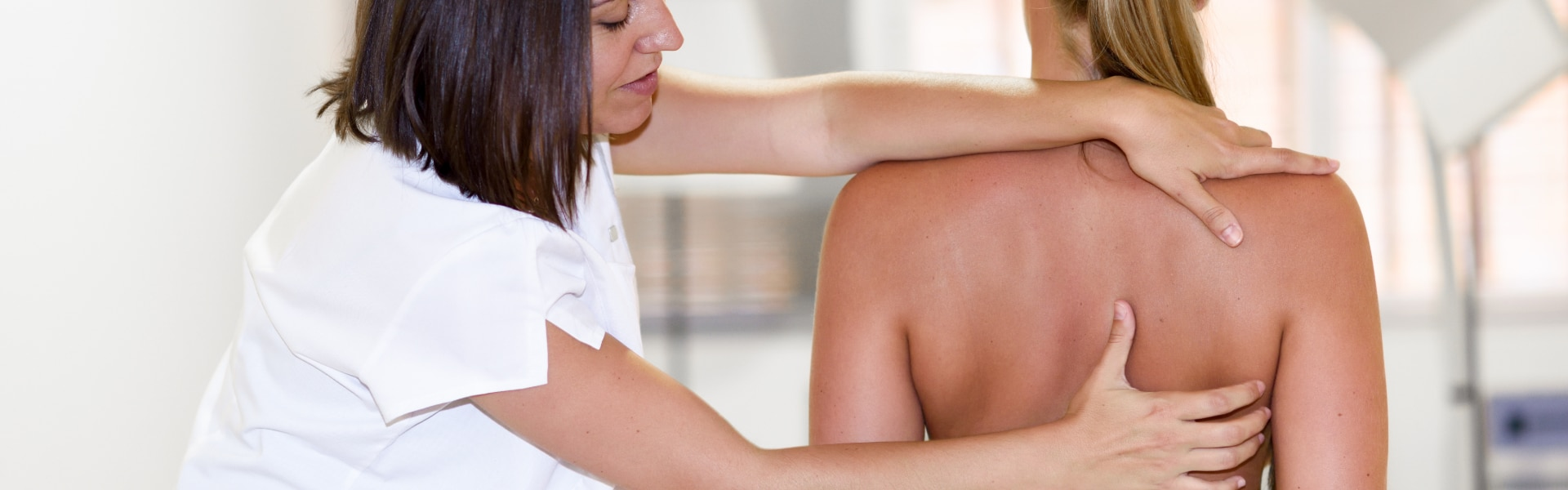 Back school Back pain Back pain Tension Physiotherapy Berlin Mitte Christian Marsch