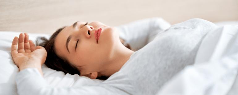 Nacken Schulterschmerzen Schlaf Physiotherapie Berlin Mitte