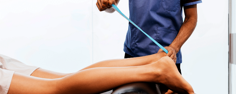 Massage berlin mitte mobile risk during