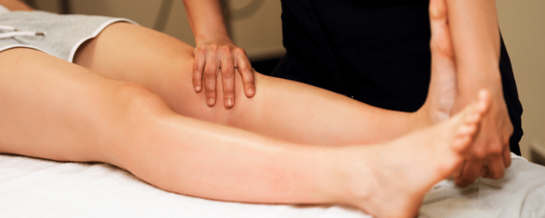 Restless Leg Syndrom Morbus Parkinson Physiotherapie Berlin Mitte Christian Marsch